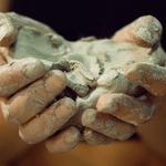 handen-klei