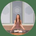 mindfulness meditatie