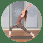 yoga individueel
