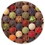 Ayurveda en Gezondheid - Praktijk voor Ayurveda
