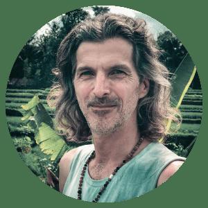 Frank Eijkelkamp - Het Land van Nu | The Land of Now