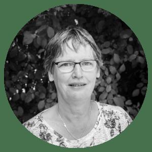 Hilda Fokkens