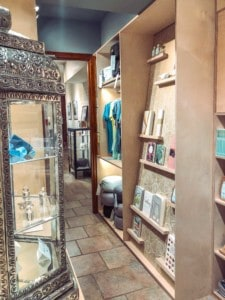 Yoga design Boutique