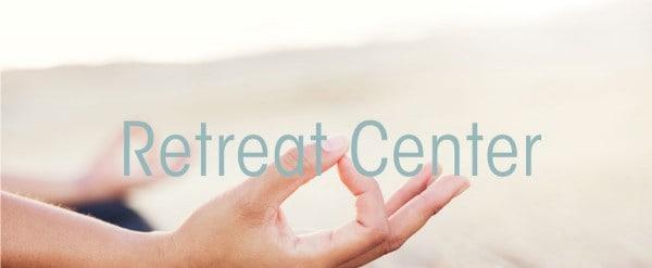 Agenda yoga retreat center The Land of Now Nederland