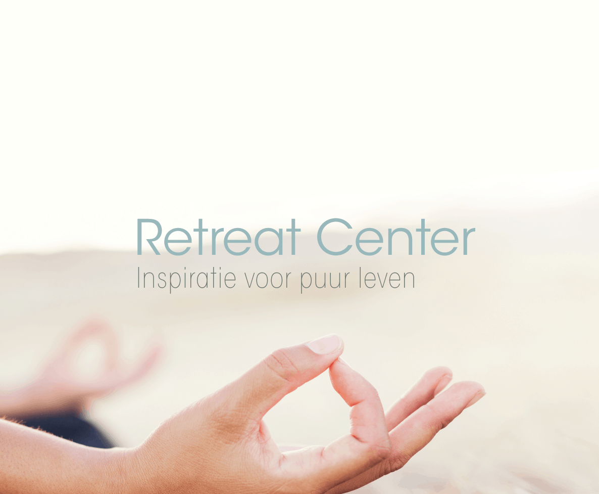yoga retreat center Nederland