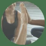 Gathering Heart of Yoga teachers Holland Europe
