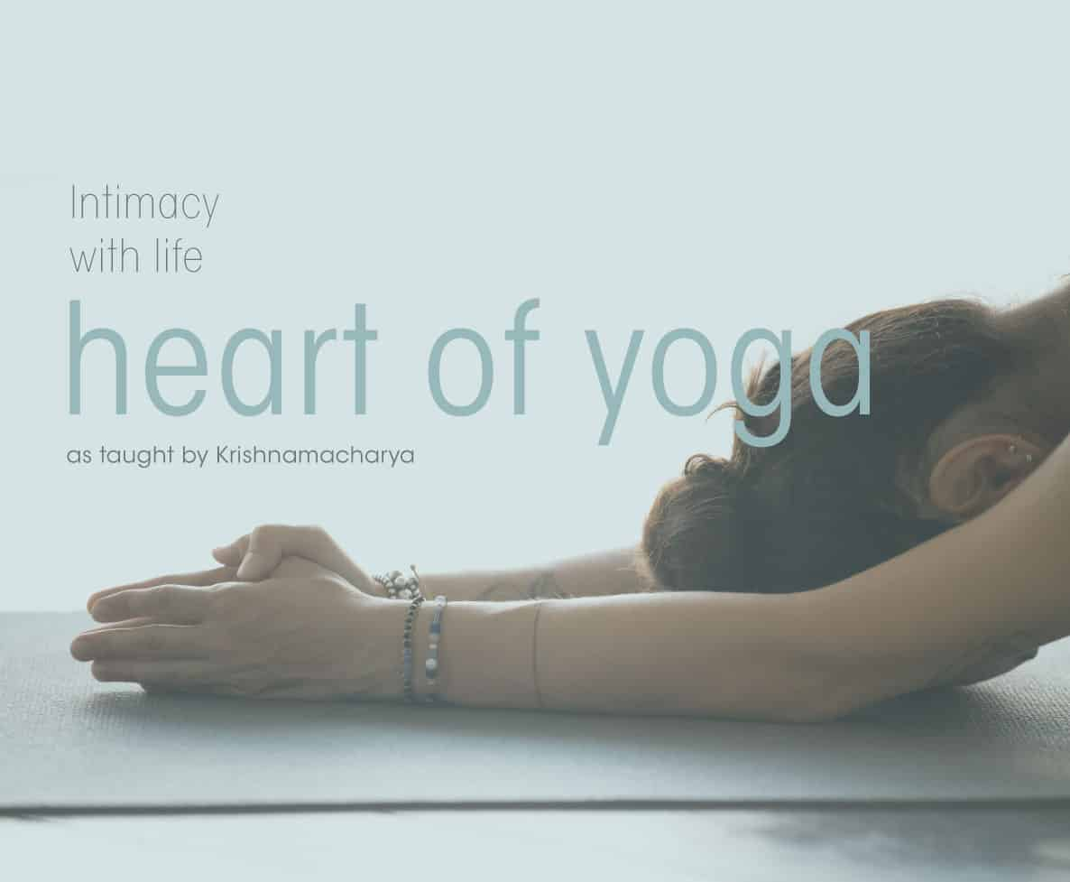 The Land of Now Heart of Yoga Retreat Nederland