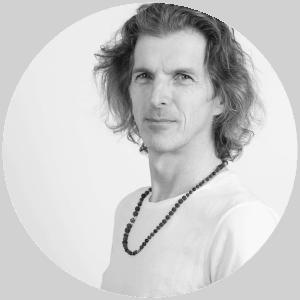 Frank Eijkelkamp